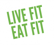 Light Green livefiteatfit