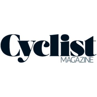 cyclist-mag logo