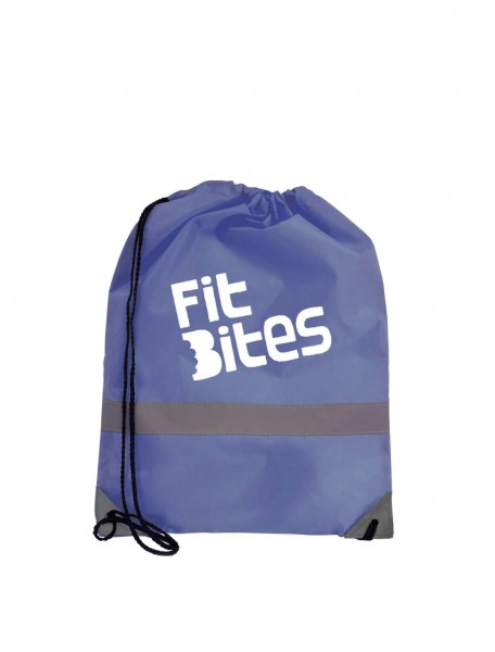 FitBites cycling Bag – smaller