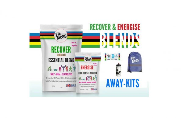 FitBitesBrochure_04.19_Cycling Blends + Away pack Poster CROP 4