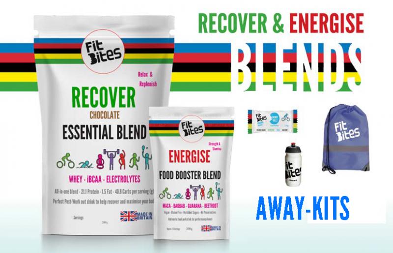 FitBitesBrochure_04.19_Cycling Blends + Away pack Poster CROP