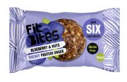 Fitbites Blueberry Pack